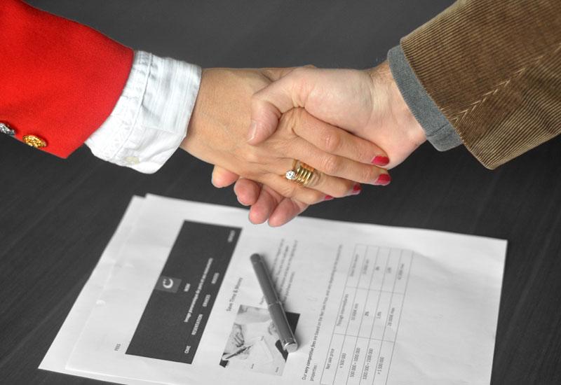 delage-avocats-divorce